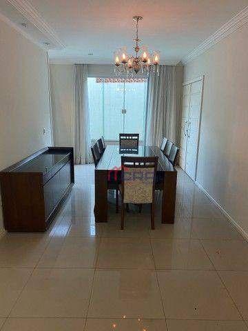 Casa com 4 dormitórios à venda por R$ 2.200.000,00 - Santa Rosa - Barra Mansa/RJ - Foto 2