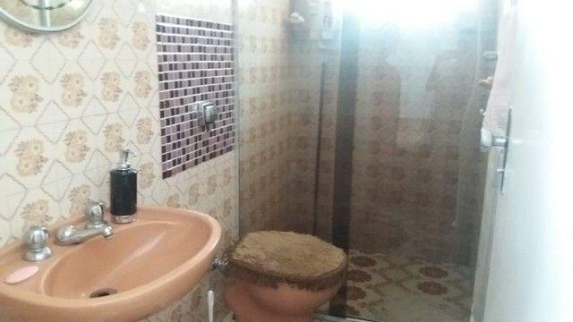 Sobrado Comercial Vila Guilherme, com 04 Dorm 05 vagas, - 400M² - Foto 12