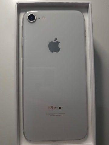 iPhone 8 - Foto 4