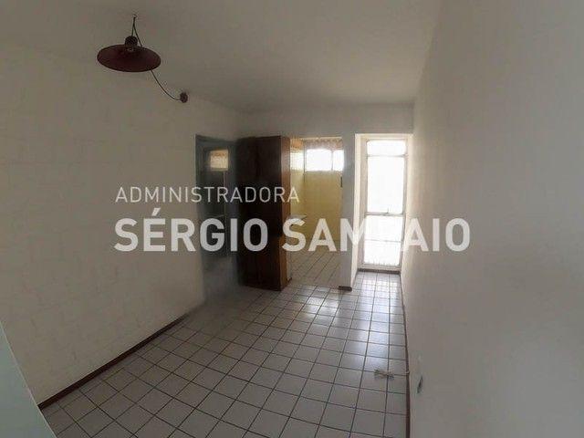 1/4  | Pituba | Apartamento  para Alugar | 48m² - Cod: 3759 - Foto 2