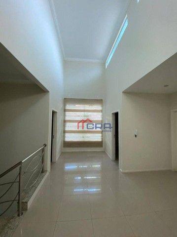 Casa com 4 dormitórios à venda por R$ 2.200.000,00 - Santa Rosa - Barra Mansa/RJ - Foto 5