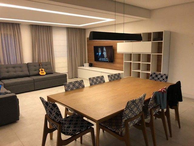 Apartamento à venda com 3 dormitórios em Maracanã, Rio de janeiro cod:23987 - Foto 3