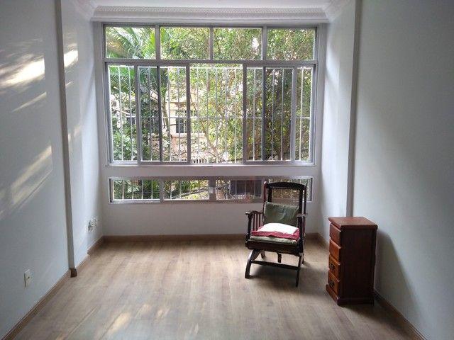 Apartamento à venda com 2 dormitórios em Tijuca, Rio de janeiro cod:19813