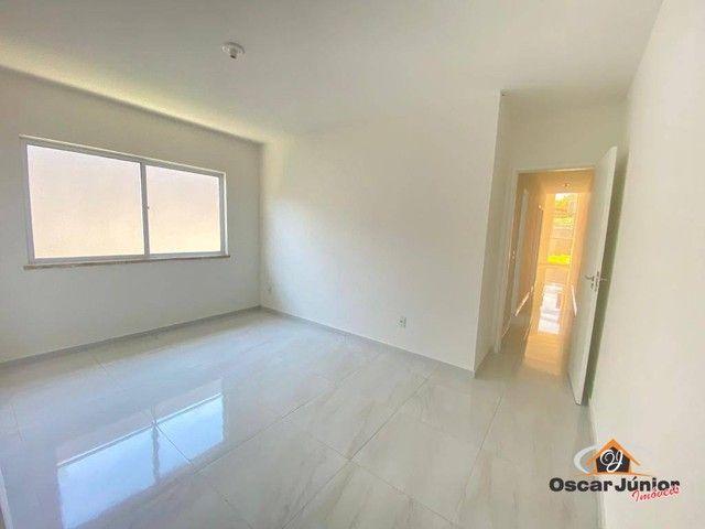 Casa com 3 dormitórios à venda, 89 m² por R$ 238.000,00 - Precabura - Eusébio/CE - Foto 18