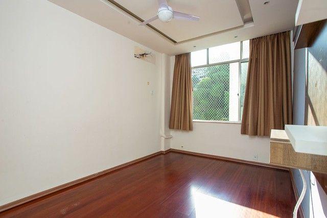 Apartamento à venda com 3 dormitórios em Flamengo, Rio de janeiro cod:21536 - Foto 4