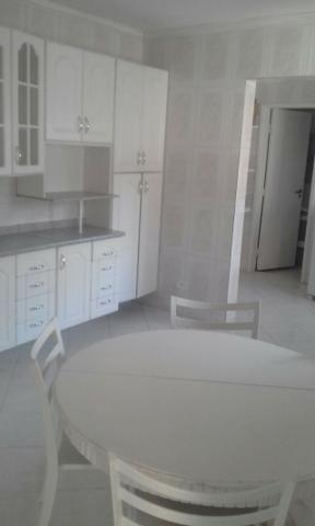 Casa Aluguel Direto c/ proprietário. 65m², 2 quartos, Santa Felicidade