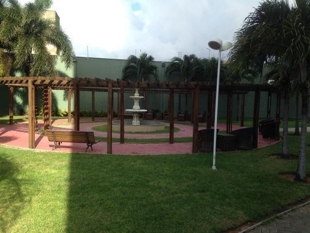 Excelente Apartamento no Condomínio Jardins Residence - Foto 8