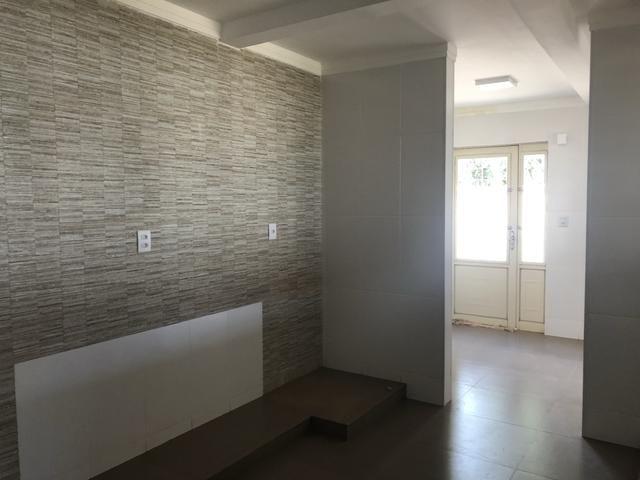 Condomínio Vivendas Serrana/ trocas somente em imovel em Aguas claras!!! - Foto 5