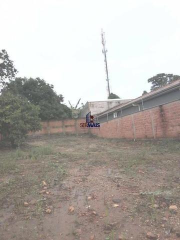 Terreno a venda no bairro Jardim dos Migrantes/RO - Foto 2
