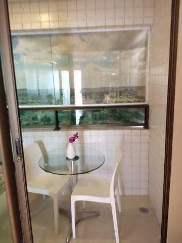 O melhor Apartamento de Tejipió com 3 Quartos sendo 1 Suíte e varanda gourmet - Foto 5