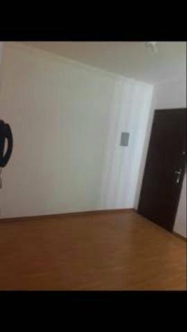 Apartamento 2 Quartos, Top !