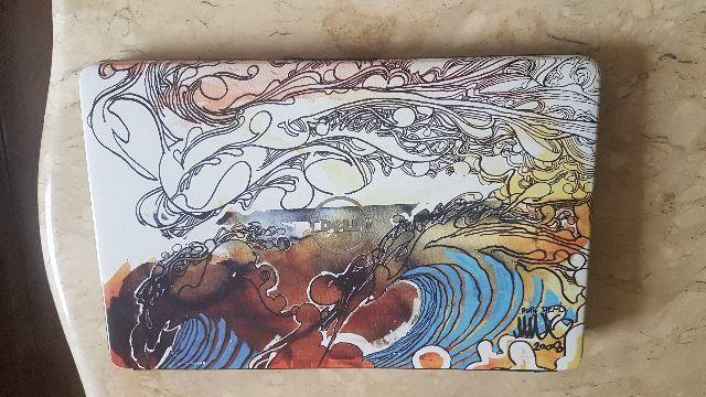 Notebook Inspiron 1545 Para Retirada De Peças