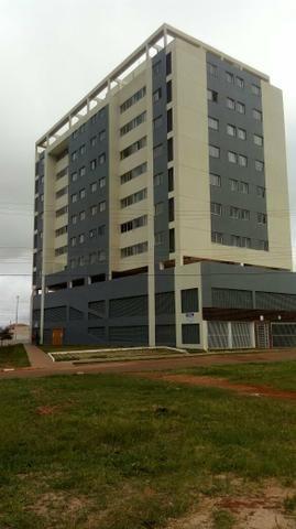 Apartamento Samambaia. Doc. GRÁTIS!!!