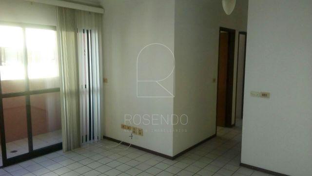 Apartamento 3 quartos na melhor localização da Ponta Verde