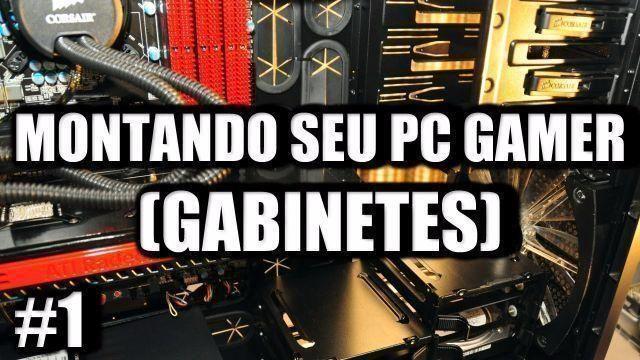 Pc Gamer Melhor Preço De Santa Catarina