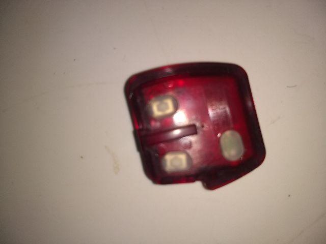 Controle telecomando original tritom pajero