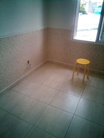Instalação de papel de parede(11)4114-1516