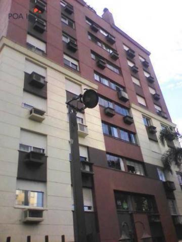 Apartamento residencial para locação, Chácara das Pedras, Porto Alegre.