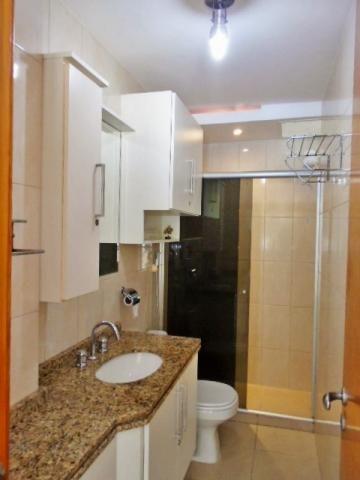 Apartamento à venda com 3 dormitórios em Laranjeiras, cod:cv170303 - Foto 4