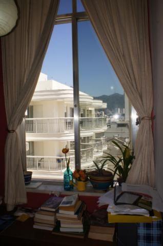Apartamento à venda com 2 dormitórios em Catete, cod:cv140904 - Foto 6