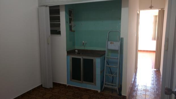 Kitchenette/conjugado à venda com 1 dormitórios em Flamengo, cod:cv170706 - Foto 8