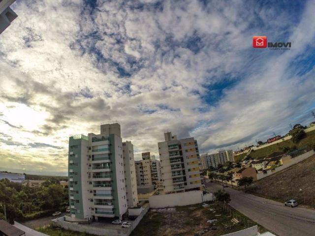 Apartamento 2 quartos, Jardim Camburi, Vitória.