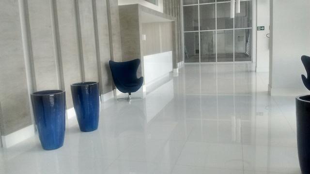 Sala Comercial no Ed. Horizonte Jardins Office Hotel - Foto 6