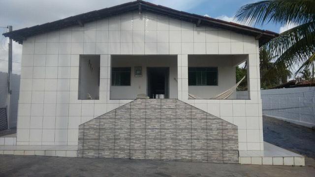 Casa em jacumã temporada - Foto 2