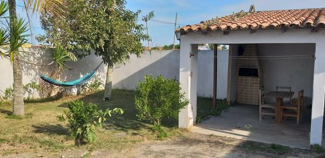 Vendo: casa santa clara - oportunidade - Foto 8