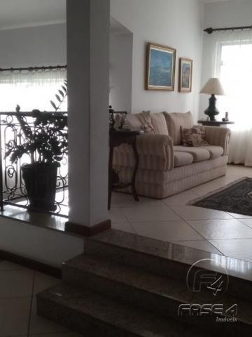 Casa para alugar com 4 dormitórios em Eucaliptal, Resende cod:2159 - Foto 4