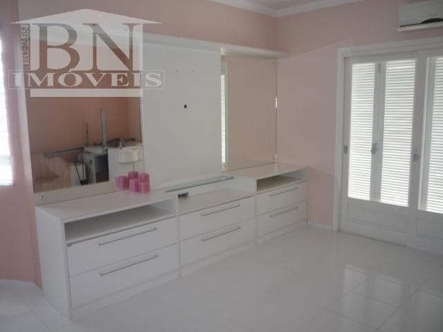 Casa à venda com 4 dormitórios em Santo inácio, Santa cruz do sul cod:1998 - Foto 18