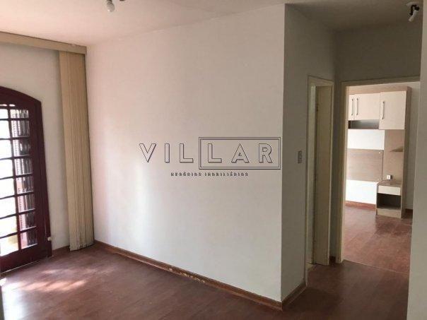 Exelente apartamento térreo próximo a bento gonçalves - Foto 5