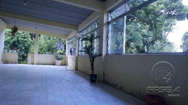 Casa para alugar com 4 dormitórios em Jardim alegria, Resende cod:1278 - Foto 10
