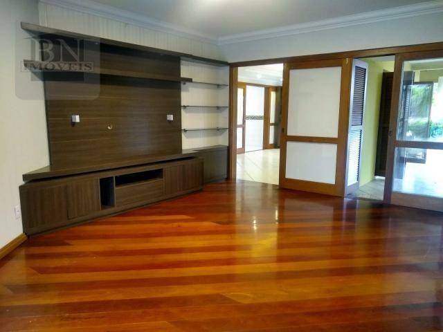 Casa para alugar com 3 dormitórios em Higienópolis, Santa cruz do sul cod:1273 - Foto 16