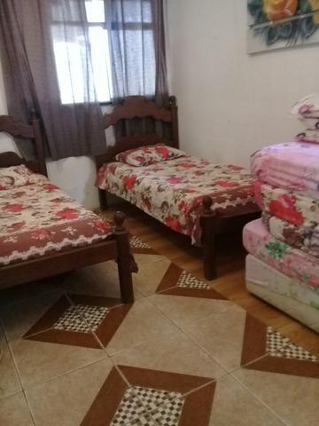 Casa de temporada na Barra dos coqueiros - Foto 5