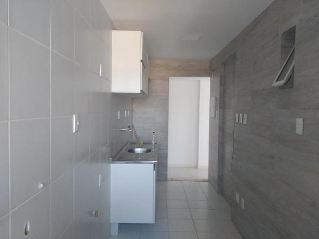 Apartamento para Venda, Brasília, 3 quartos com suíte e varanda - Foto 6