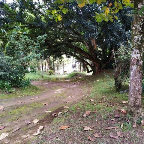 Sítio Amobre - Passa Três RJ - Foto 8