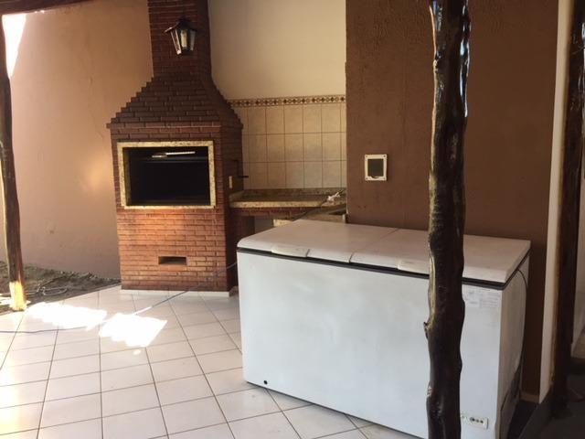 Aluguel de casa/espaço para pequenos eventos, Natal e Reveillon 2019 - Foto 5