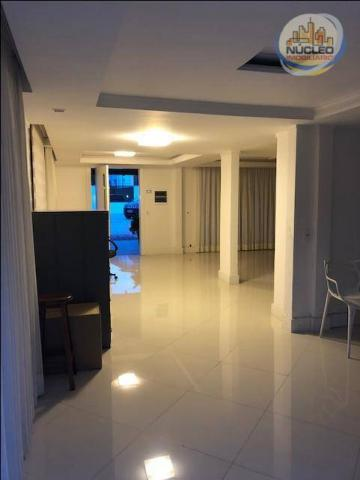 Casa para alugar, 360 m² por R$ 8.500,00/mês - América - Joinville/SC - Foto 4