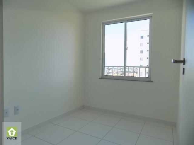 Apartamento em Messejana, 3 Quartos - Condomínio Villa Venezia - Foto 14