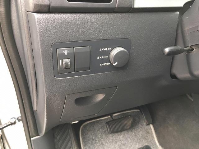 Kia Sorento EX 2.5 4X4 Diesel 08/09 - Foto 9