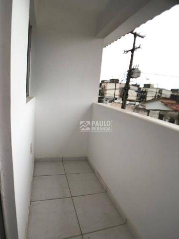 Oportunidade Frente Rua c/ Acesso Calçado - Preço Promocional e Doc Grátis - Foto 10