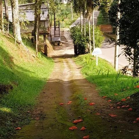 Sítio Amobre - Passa Três RJ - Foto 7