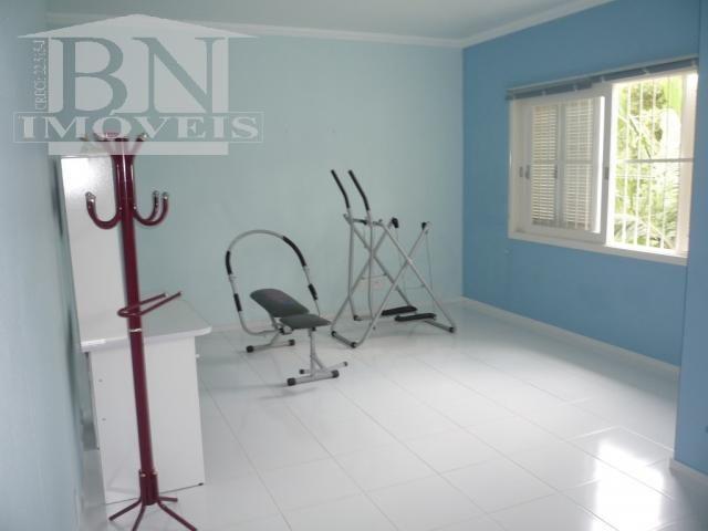Casa à venda com 4 dormitórios em Santo inácio, Santa cruz do sul cod:1998 - Foto 14