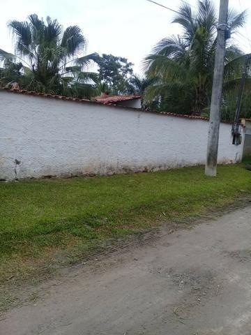 Condigo 86 - Casa tipo mini sitio no condado - Foto 16