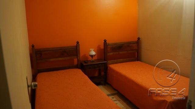 Casa para alugar com 4 dormitórios em Jardim brasília i, Resende cod:262 - Foto 17