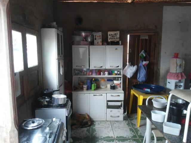 Vendo(200mil) ou Troco em Chácara ou Colônia próximo de Rio Branco - Foto 7