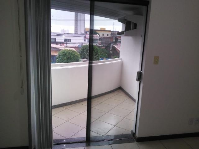 Apartamento 3 quartos para Aluguel na São Domingos - Foto 11