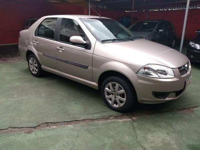 Fiat Siena - Foto 2