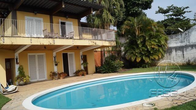 Casa para alugar com 4 dormitórios em Jardim brasília i, Resende cod:262 - Foto 13